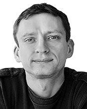 Julien Bursztyka — Pharma-Toxicologist